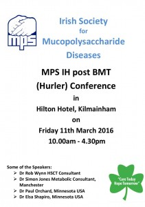 MPS IH post BMT (Hurler) Conference-page-001