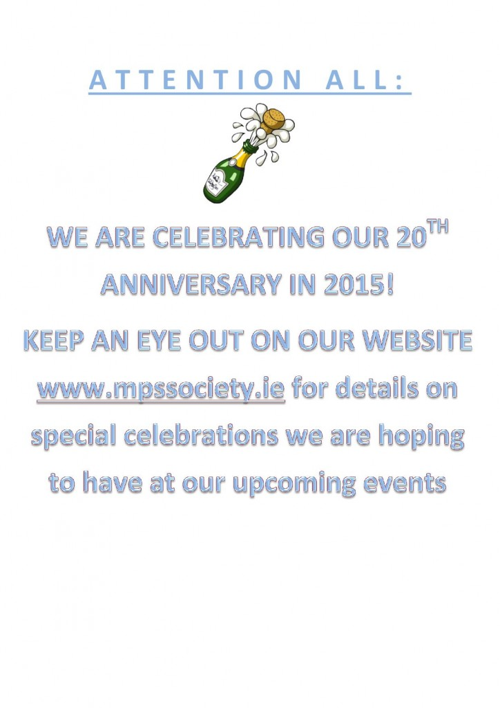 WE ARE CELEBRATING OUR 20th BIRTHDAY-page-001